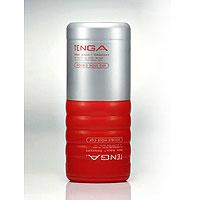 TENGA ダブルホール(赤カップ)