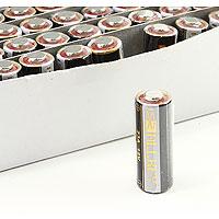 【お買い得】12Vアルカリ電池