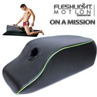 On A Misssion(読み「類似含む」:(○)ふれっしゅらいと/(×)フラッシュライト/(×)ふらっしゅらいと/FreshLight/おんあみっしょん)/「---/固定器具/あ-お行/お段/FreshLight/5000-10000」