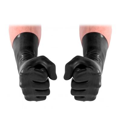 FistIt Latex Gloves(フィストイット ラテックスグローブス)
