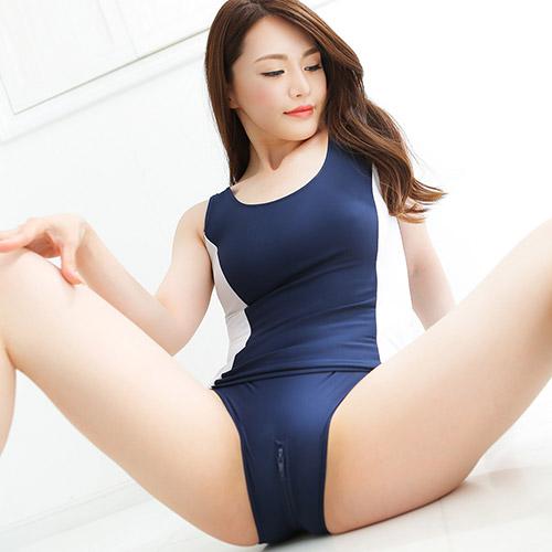 初の愛人関係を持った女性が留学生の美人台湾人!|出会い系体験|PCMAX|神奈川県